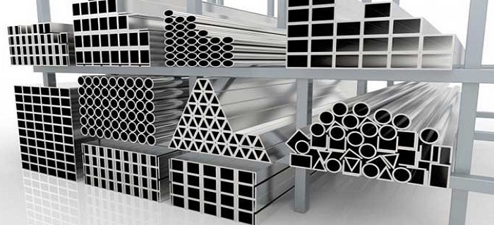 Картинки по запросу Алюминиевая продукция